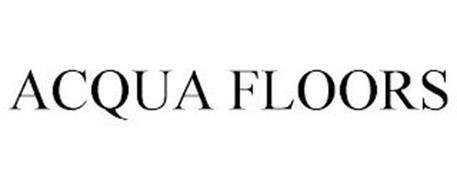 ACQUA FLOORS