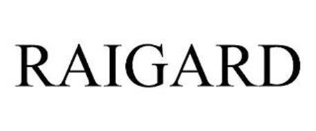 RAIGARD
