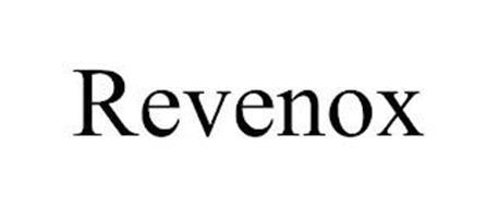REVENOX