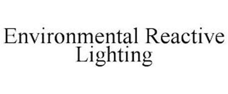 ENVIRONMENTAL REACTIVE LIGHTING