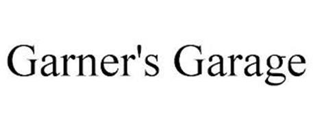 GARNER'S GARAGE