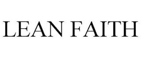 LEAN FAITH