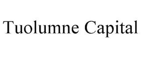 TUOLUMNE CAPITAL