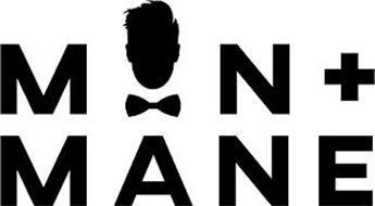 MN + MANE