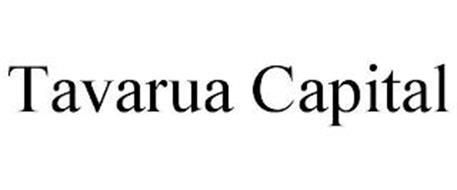 TAVARUA CAPITAL