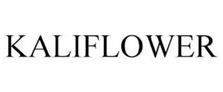 KALIFLOWER
