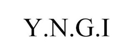 Y.N.G.I