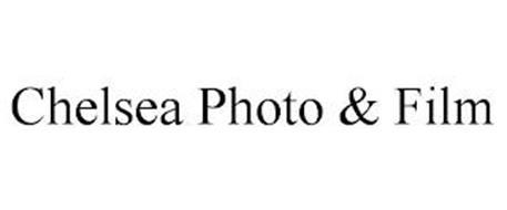 CHELSEA PHOTO & FILM