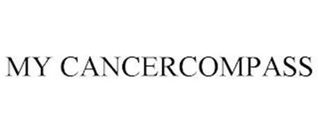 MY CANCERCOMPASS