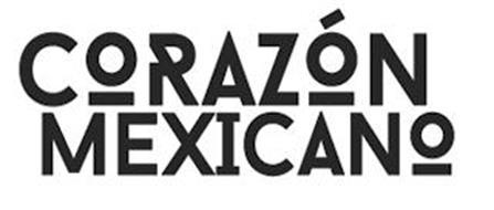CORAZÓN MEXICANO