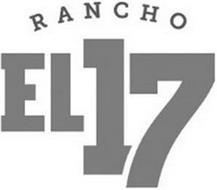 RANCHO EL17