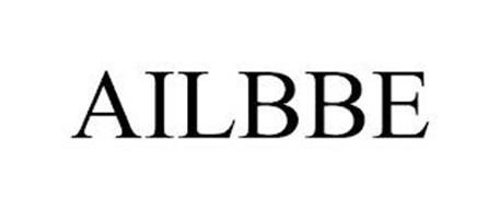 AILBBE