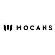 M MOCANS