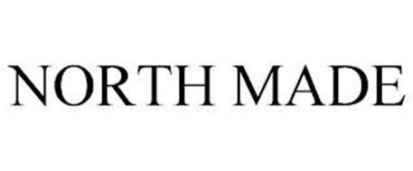 NORTH MADE