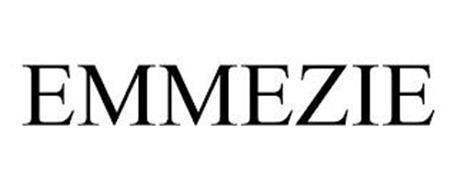 EMMEZIE