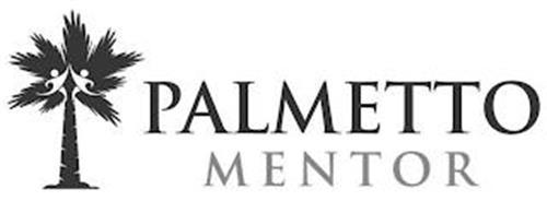 PALMETTO MENTOR