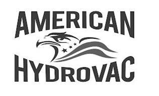 AMERICAN HYDROVAC