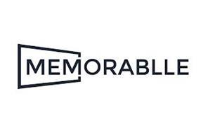 MEMORABLLE