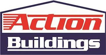 ACTION BUILDINGS