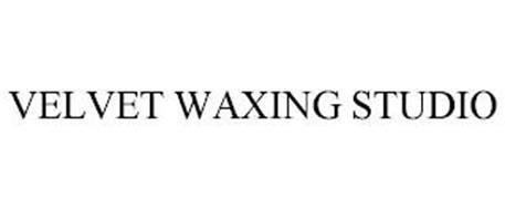VELVET WAXING STUDIO