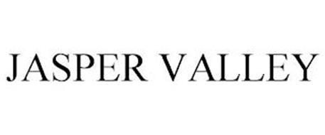 JASPER VALLEY