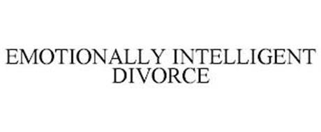 EMOTIONALLY INTELLIGENT DIVORCE