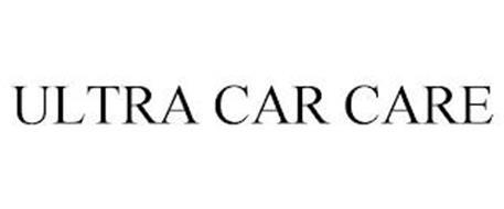 ULTRA CAR CARE