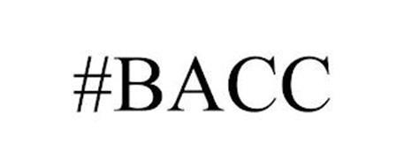 #BACC