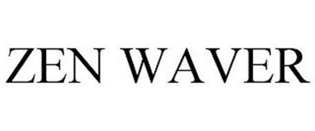 ZEN WAVER