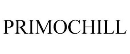 PRIMOCHILL