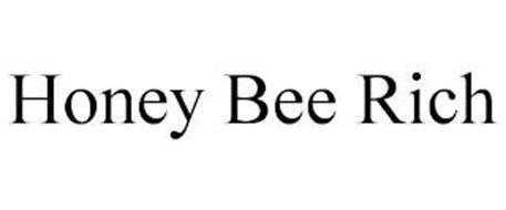 HONEY BEE RICH