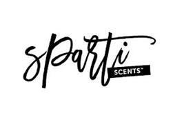 SPARTI SCENTS