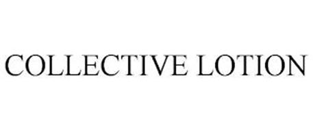 COLLECTIVE LOTION