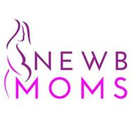 NEW B MOMS
