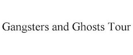 GANGSTERS AND GHOSTS TOUR