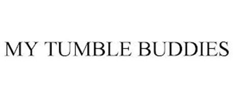 MY TUMBLE BUDDIES