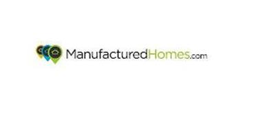 MANUFACTUREDHOMES.COM