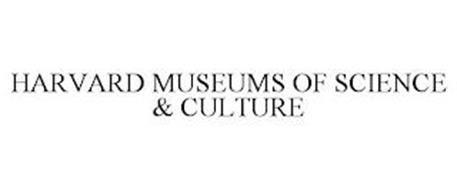 HARVARD MUSEUMS OF SCIENCE & CULTURE