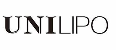 UNILIPO