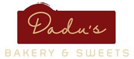 DADU'S BAKERY & SWEETS