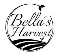 BELLA'S HARVEST