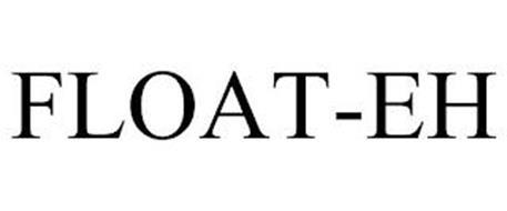 FLOAT-EH