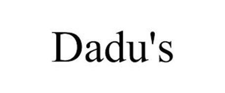 DADU'S