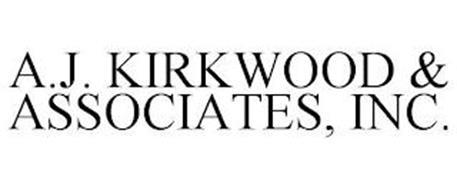 A.J. KIRKWOOD & ASSOCIATES, INC.