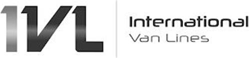 1VL INTERNATIONAL VAN LINES