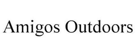 AMIGOS OUTDOORS