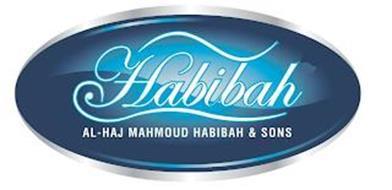 HABIBAH AL-HAJ MAHMOUD HABIBAH & SONS