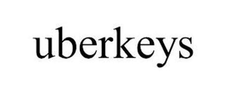 UBERKEYS