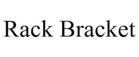 RACK BRACKET
