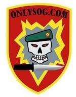ONLYSOG.COM